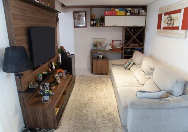 Apartamento Santo Amaro direto com proprietário - Lucimara - 635x447_607264775-IMG_2780.jpg