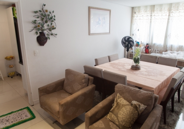 Apartamento Santo Amaro direto com proprietário - Lucimara - 635x447_624901280-IMG_2786.jpg