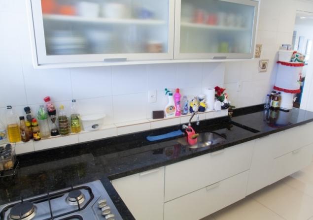 Apartamento Santo Amaro direto com proprietário - Lucimara - 635x447_956885886-IMG_2798.jpg