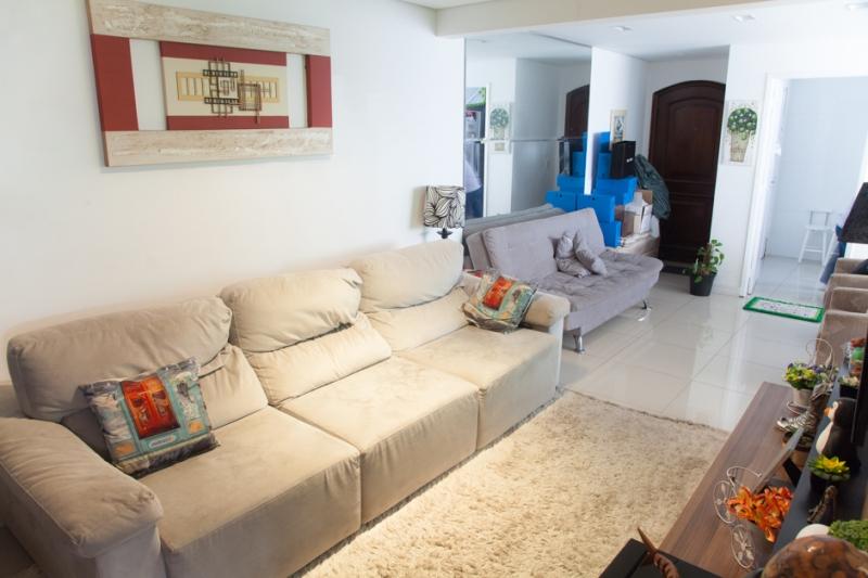 Apartamento à venda Santo Amaro com 105m² e 3 quartos por R$ 550.000 - 1566455938-IMG_2771.jpg