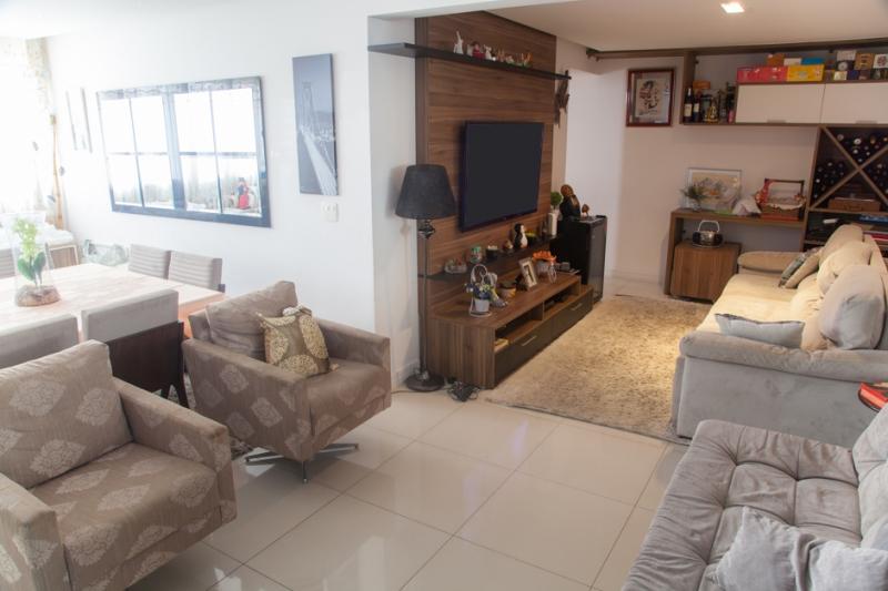 Apartamento à venda Santo Amaro com 105m² e 3 quartos por R$ 550.000 - 1580359293-IMG_2777.jpg