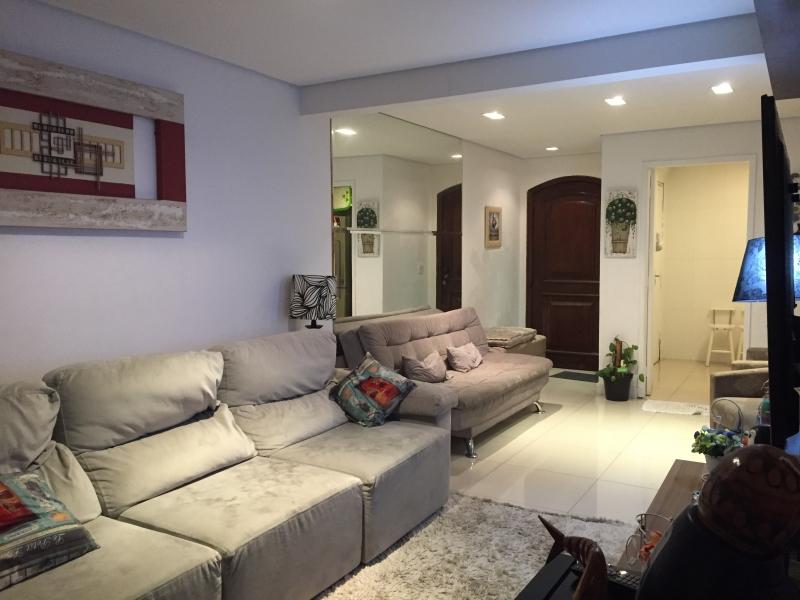 Apartamento à venda Santo Amaro com 105m² e 3 quartos por R$ 550.000 - 1891036447-image.jpeg