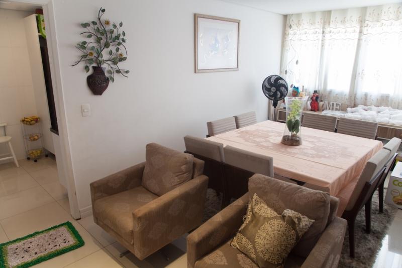 Apartamento à venda Santo Amaro com 105m² e 3 quartos por R$ 550.000 - 624901280-IMG_2786.jpg