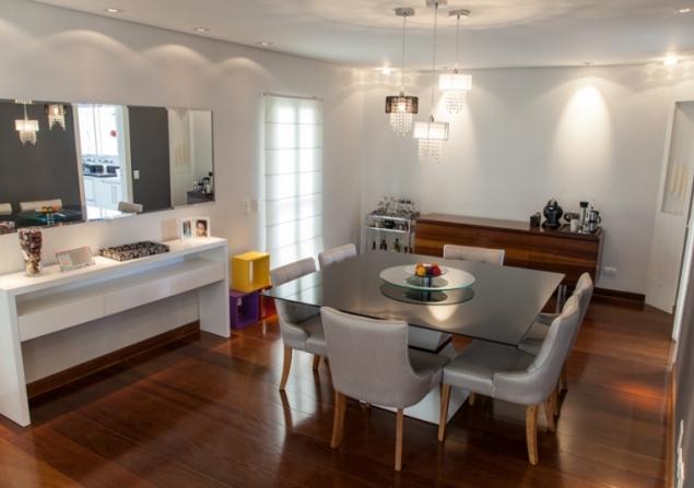 Apartamento Jardim Londrina direto com proprietário - Vinicius - 635x447_1019006960-IMG_3029.jpg