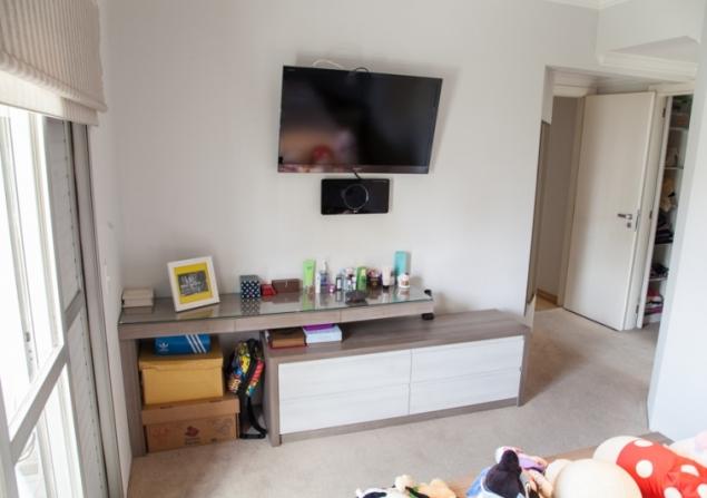 Apartamento Jardim Londrina direto com proprietário - Vinicius - 635x447_1174159814-IMG_3089.jpg