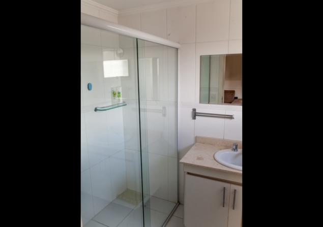 Apartamento Jardim Londrina direto com proprietário - Vinicius - 635x447_1255640963-IMG_3062.jpg