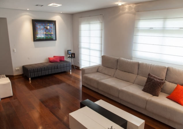 Apartamento Jardim Londrina direto com proprietário - Vinicius - 635x447_1295985278-IMG_3020.jpg