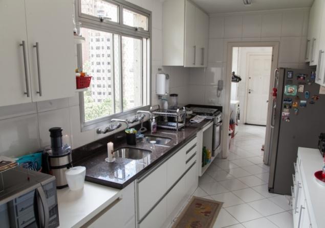 Apartamento Jardim Londrina direto com proprietário - Vinicius - 635x447_1317955064-IMG_3038.jpg