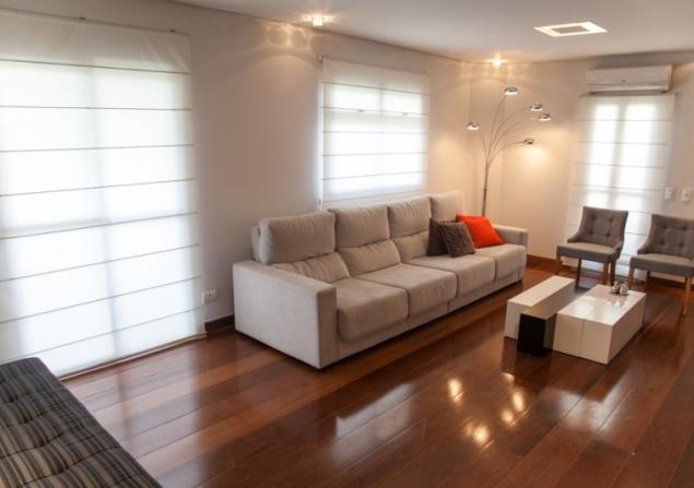 Apartamento Jardim Londrina direto com proprietário - Vinicius - 635x447_1433672861-IMG_3014.jpg