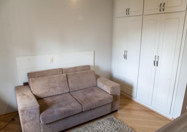 Apartamento Jardim Londrina direto com proprietário - Vinicius - 635x447_171310892-IMG_3068.jpg