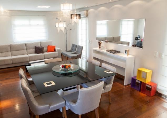 Apartamento Jardim Londrina direto com proprietário - Vinicius - 635x447_1816533112-IMG_3032.jpg