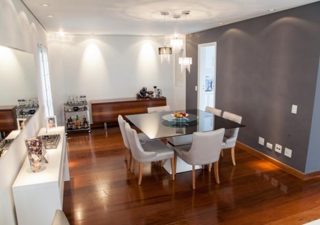 Apartamento Jardim Londrina direto com proprietário - Vinicius - 635x447_1923812679-IMG_3023.jpg