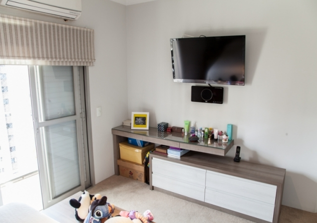 Apartamento Jardim Londrina direto com proprietário - Vinicius - 635x447_382114890-IMG_3092.jpg