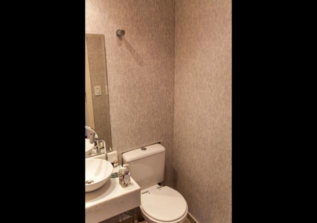 Apartamento Jardim Londrina direto com proprietário - Vinicius - 635x447_460683234-IMG_3050.jpg