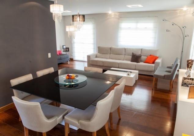 Apartamento Jardim Londrina direto com proprietário - Vinicius - 635x447_578022160-IMG_3035.jpg