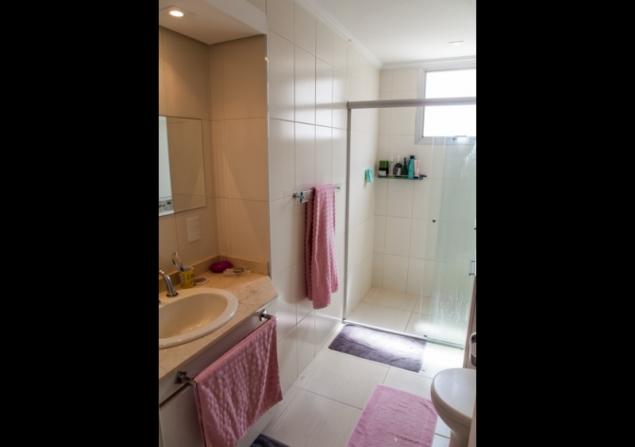Apartamento Jardim Londrina direto com proprietário - Vinicius - 635x447_635996382-IMG_3100.jpg