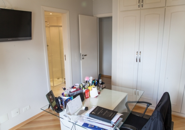 Apartamento Jardim Londrina direto com proprietário - Vinicius - 635x447_739276038-IMG_3077.jpg