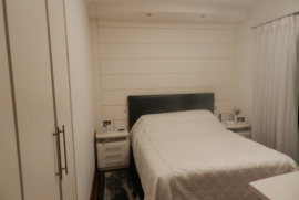 Apartamento à venda Vila Mascote, São Paulo - 942302023-DSCN8234.JPG