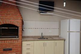 Sobrado à venda Vila Caraguatá, São Paulo - 1365595359-img-20170911-wa0035.jpg