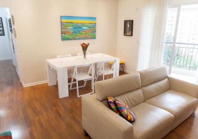 Apartamento Vila Mascote direto com proprietário - Débora - 635x447_153754809-IMG_3323.jpg