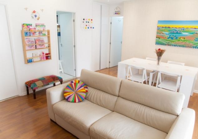 Apartamento Vila Mascote direto com proprietário - Débora - 635x447_1999963942-IMG_3335.jpg
