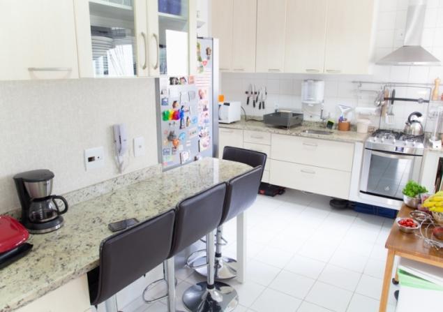 Apartamento Vila Mascote direto com proprietário - Débora - 635x447_2021073036-IMG_3377.jpg
