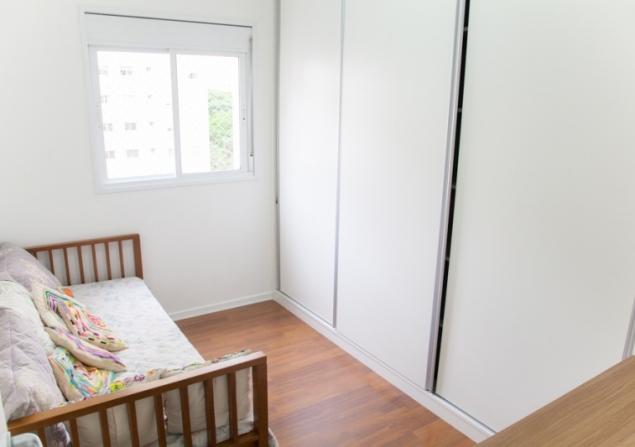 Apartamento Vila Mascote direto com proprietário - Débora - 635x447_349152179-IMG_3371.jpg