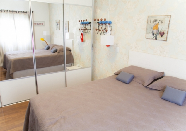 Apartamento Vila Mascote direto com proprietário - Débora - 635x447_676132287-IMG_3365.jpg