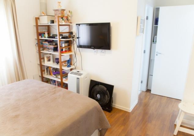Apartamento Vila Mascote direto com proprietário - Débora - 635x447_932184771-IMG_3359.jpg