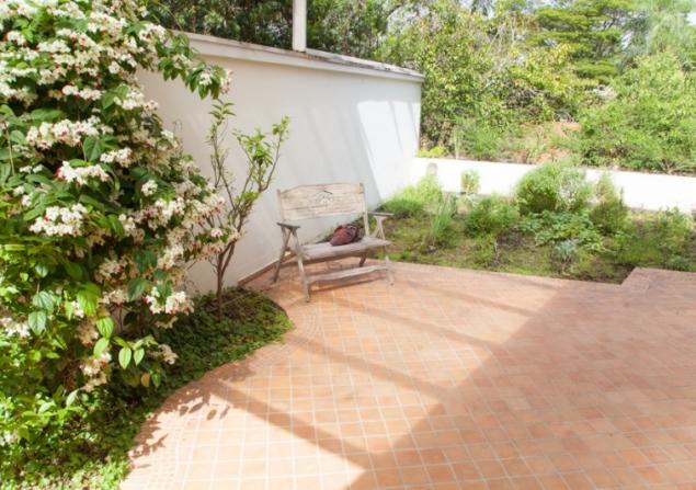 Casa Vila Madalena direto com proprietário - Maeve - 635x447_1080241995-IMG_3674.jpg