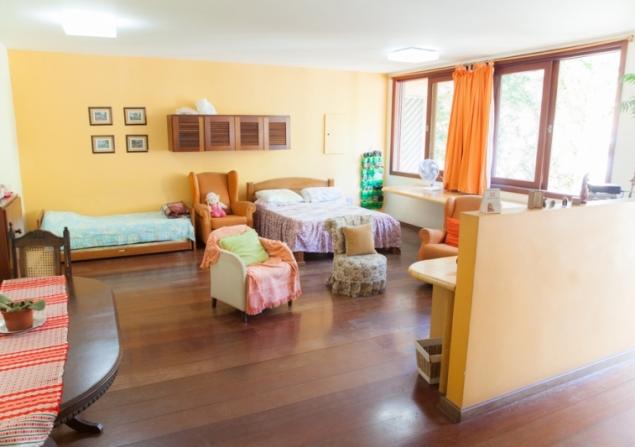 Casa Vila Madalena direto com proprietário - Maeve - 635x447_1116027737-IMG_3758.jpg