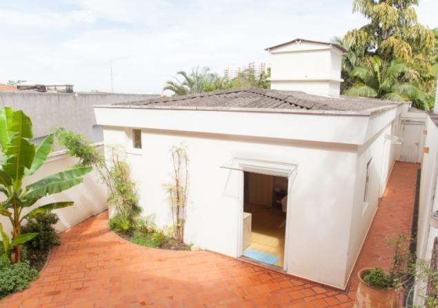 Casa Vila Madalena direto com proprietário - Maeve - 635x447_1119251986-IMG_3745.jpg