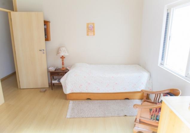 Casa Vila Madalena direto com proprietário - Maeve - 635x447_1232237193-IMG_3707.jpg