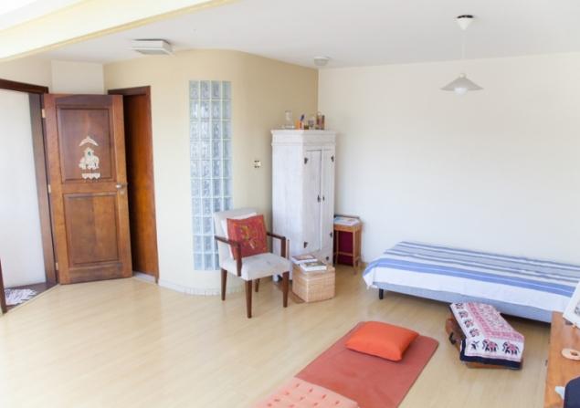 Casa Vila Madalena direto com proprietário - Maeve - 635x447_142604145-IMG_3739.jpg