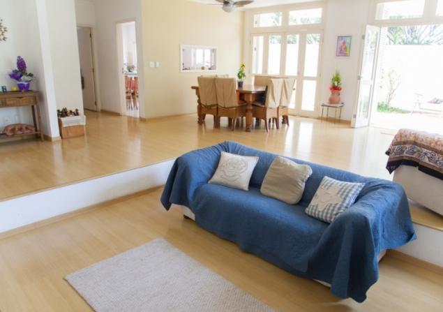 Casa Vila Madalena direto com proprietário - Maeve - 635x447_1509867488-IMG_3671.jpg