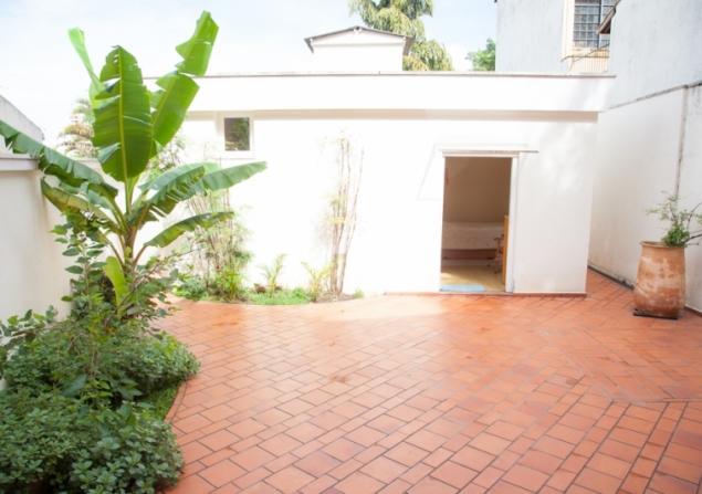 Casa Vila Madalena direto com proprietário - Maeve - 635x447_1686173277-IMG_3727.jpg