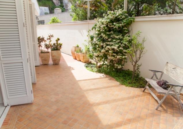 Casa Vila Madalena direto com proprietário - Maeve - 635x447_1714398684-IMG_3680.jpg
