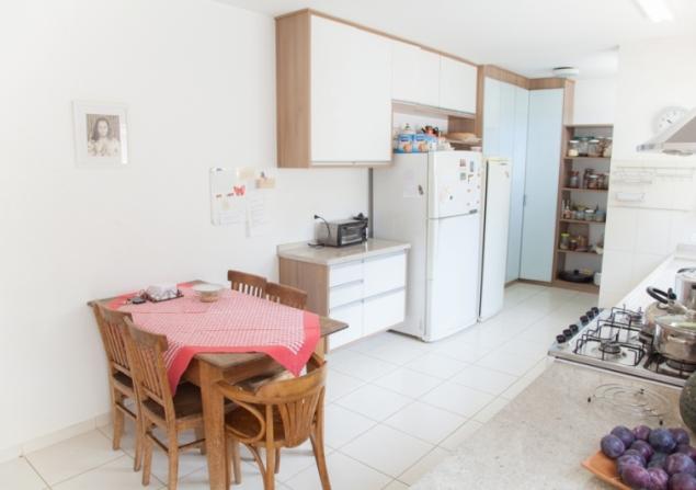 Casa Vila Madalena direto com proprietário - Maeve - 635x447_1813915985-IMG_3757.jpg