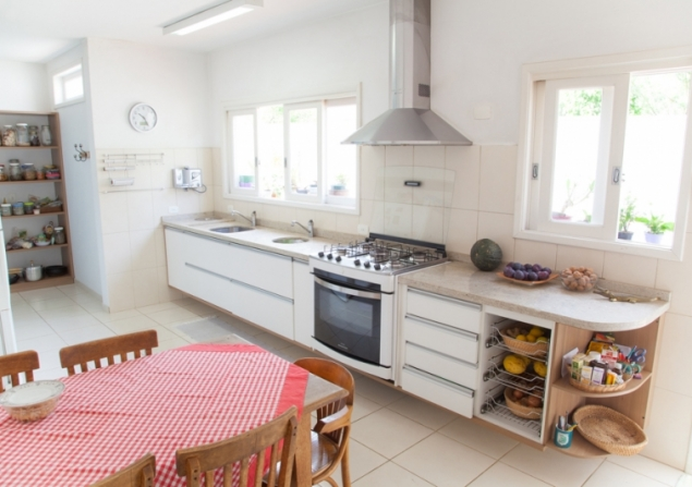 Casa Vila Madalena direto com proprietário - Maeve - 635x447_183052848-IMG_3748.jpg