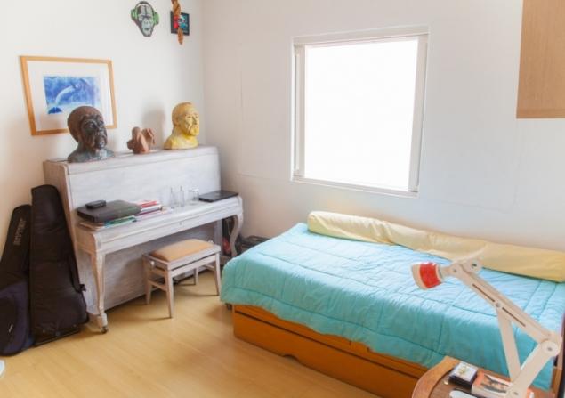 Casa Vila Madalena direto com proprietário - Maeve - 635x447_1878911678-IMG_3686.jpg