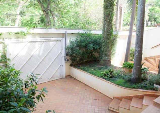 Casa Vila Madalena direto com proprietário - Maeve - 635x447_1933941080-IMG_3767.jpg