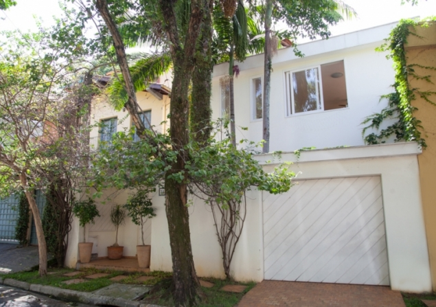 Casa Vila Madalena direto com proprietário - Maeve - 635x447_1990089647-IMG_3784.jpg