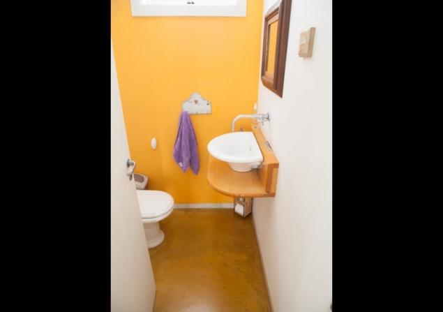 Casa Vila Madalena direto com proprietário - Maeve - 635x447_2048702357-IMG_3685.jpg