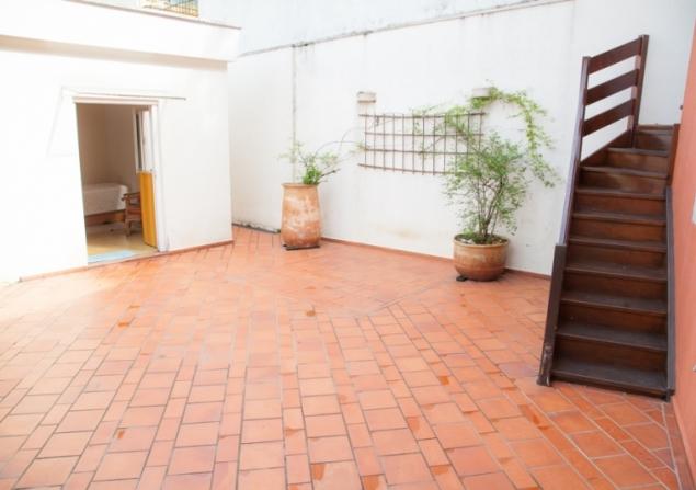 Casa Vila Madalena direto com proprietário - Maeve - 635x447_2140837965-IMG_3724.jpg