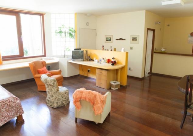 Casa Vila Madalena direto com proprietário - Maeve - 635x447_21549699-IMG_3761.jpg