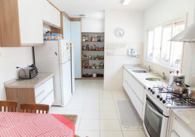 Casa Vila Madalena direto com proprietário - Maeve - 635x447_305404719-IMG_3754.jpg