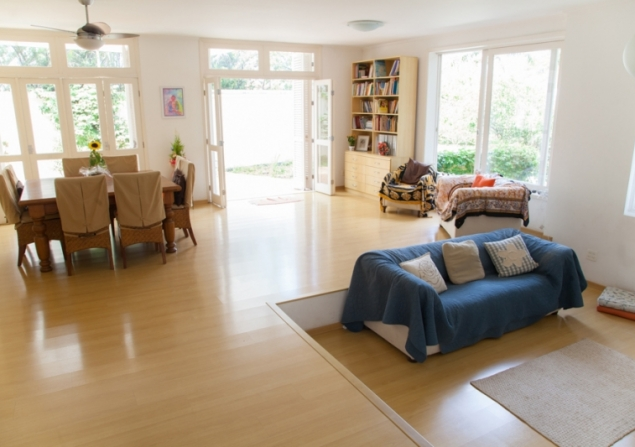 Casa Vila Madalena direto com proprietário - Maeve - 635x447_500824599-IMG_3656.jpg