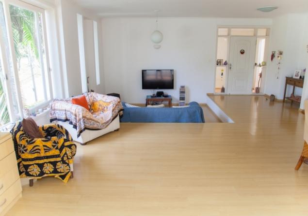 Casa Vila Madalena direto com proprietário - Maeve - 635x447_524303568-IMG_3662.jpg