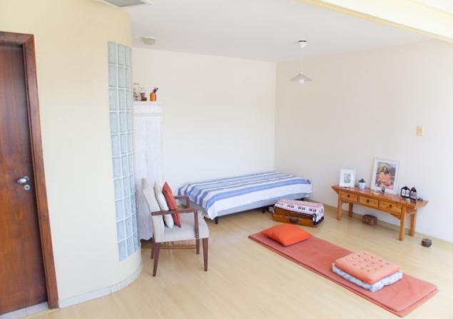 Casa Vila Madalena direto com proprietário - Maeve - 635x447_639327022-IMG_3736.jpg