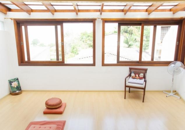 Casa Vila Madalena direto com proprietário - Maeve - 635x447_713237574-IMG_3742.jpg